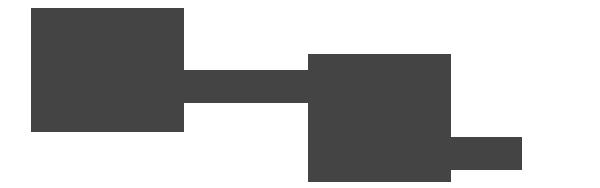 Grande Plaisir logo